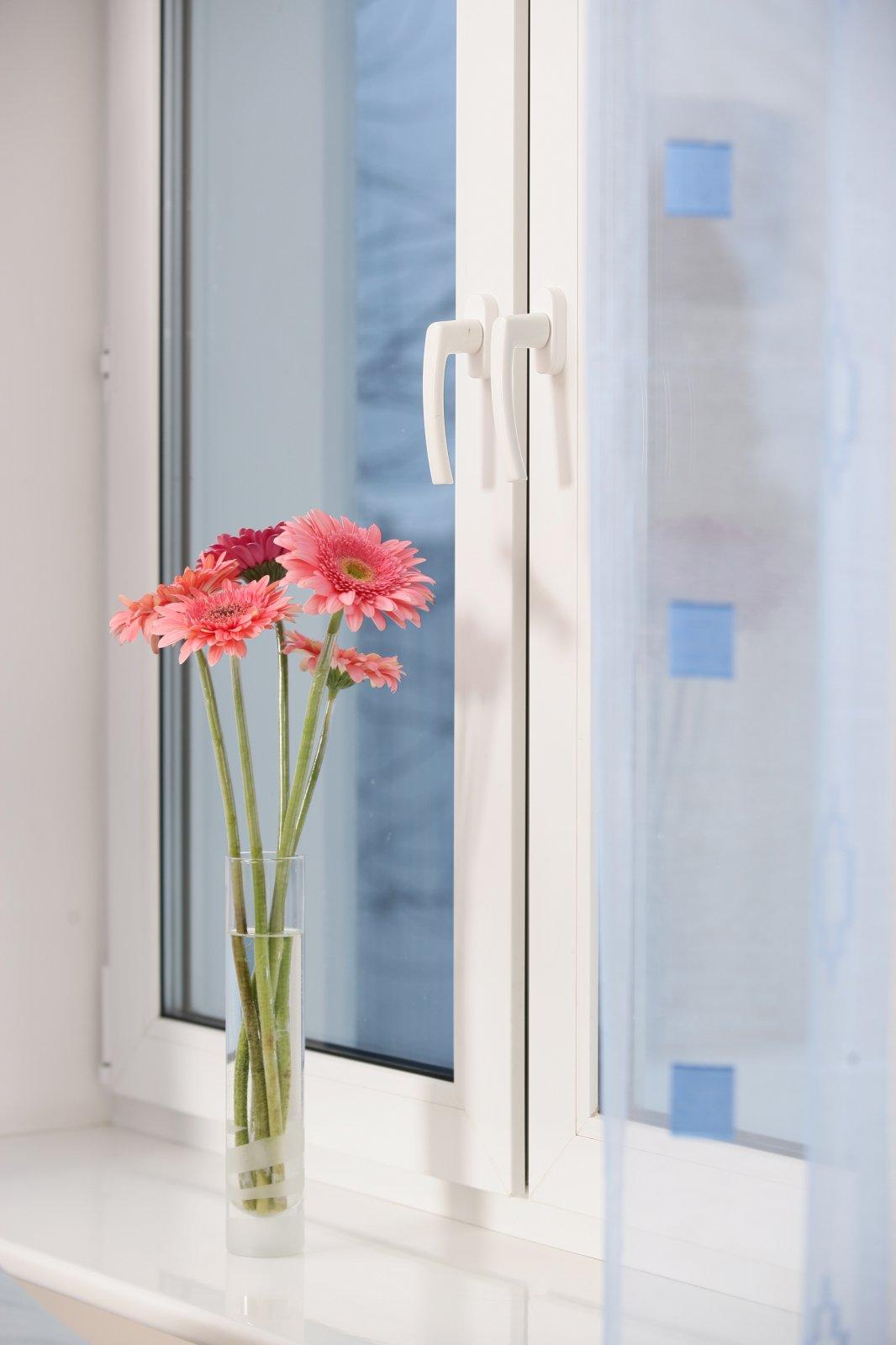 Металлопластиковые окна, двери, балконы rehau, winbau, alupl.